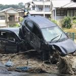 20180719豪雨災害 広島-28