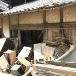 20180719豪雨災害 広島-38