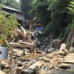 20180719豪雨災害 広島-42