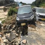 20180719豪雨災害 広島-50