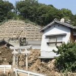 20180719豪雨災害 広島-70