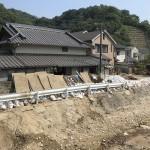 20180719豪雨災害 広島-73