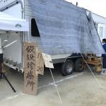 20180719豪雨災害 広島-89